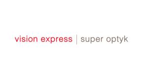 9427c4e2b47ea4 VISION EXPRESS-Zdrowie i uroda - Galeria Gryf