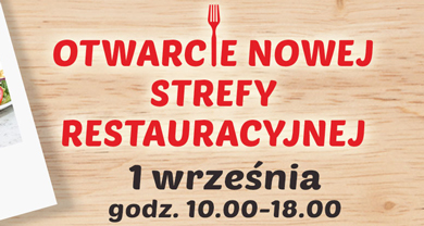 food-court-internet-szczecin-1230×1280-pion-small
