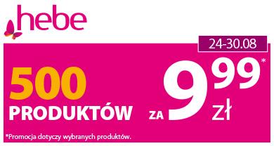 ulotka_standard_17_390x208px-2