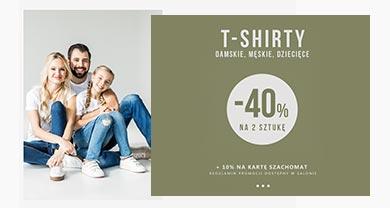 Szachownica_T-shirty_390x208p