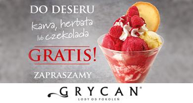 Grycan_01