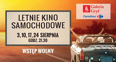 20190729_Kino_Szczecin_sierpien_390_v01