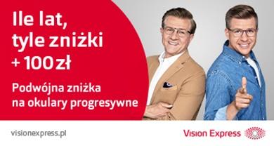 visionex390