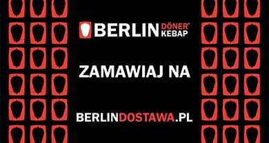 BDK_post_berlindostawapl_360