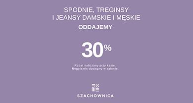 szachownica-spodnie