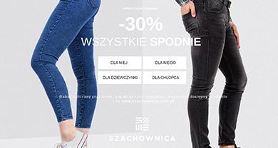 szachownica_spodnie