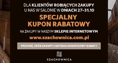 SZACHOWNICA_SPECJALNY_KUPON_RABATOWY_390