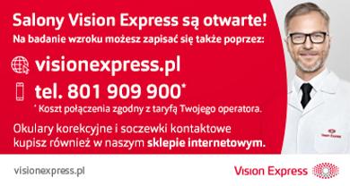 vision_express_390x208
