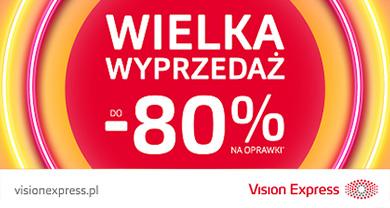 20210706_Vision_Express_390x208