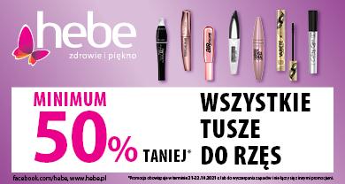 20211020_Hebe_ulotka_standard_22_TUSZE_390x208px